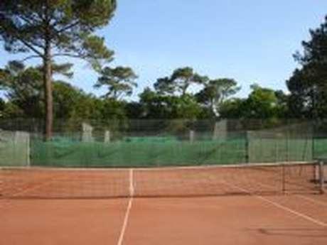 Tennis Club d'Arcachon