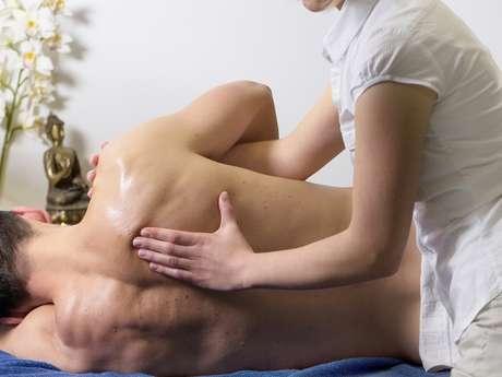 Ostéopathe Marion ESPITALLIE