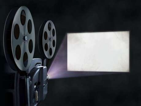 Cinéma l'Estran