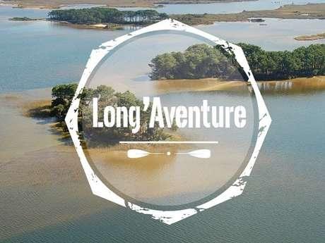 Long'Aventure
