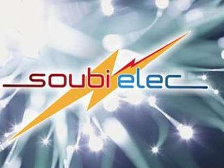 Soubi - Elec