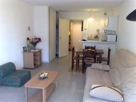 Cabinet Immobilier de la Rivière - 110A16