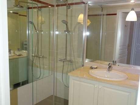 Cabinet Immobilier de la Rivière - 290A16