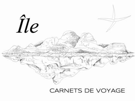 ILE-CARNETS DE VOYAGE
