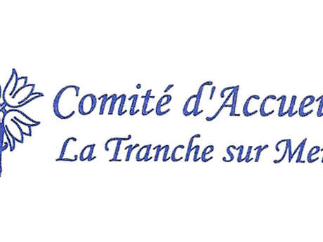 COMITÉ D'ACCUEIL