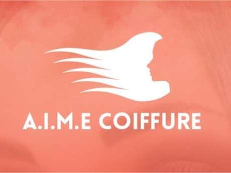 A.I.M.E.