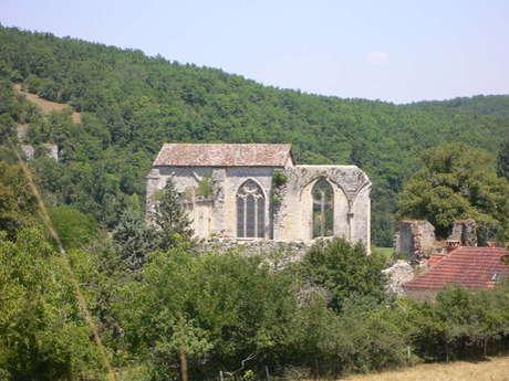 Circuit de l'Abbaye