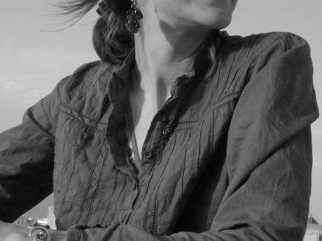 Mme Leray Hélène Massage et Bien-être
