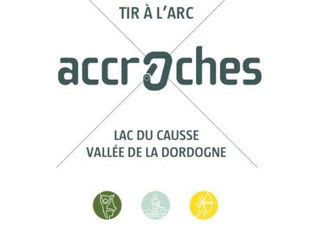 AccrOches