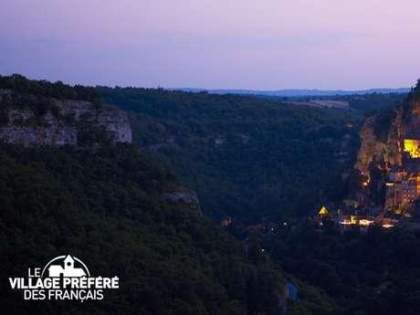Exposition - Dans les Pas des Pèlerins de Saint-Jacques en Occitanie