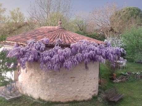 La Caselle d'Hôtes