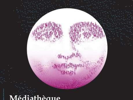 La Nuit de la Lecture, 3ème Edition Nationale