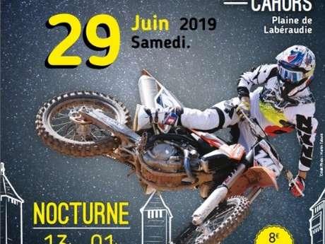 Supercross 2019
