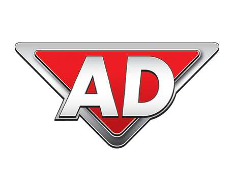 Garage AD LAUMOND - Argentat