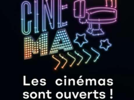 L'Atalante fait son Cinéma!