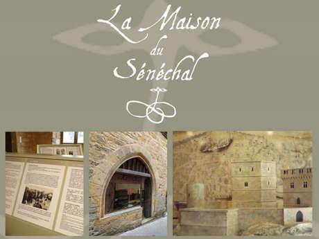 Héritages du Sénéchal