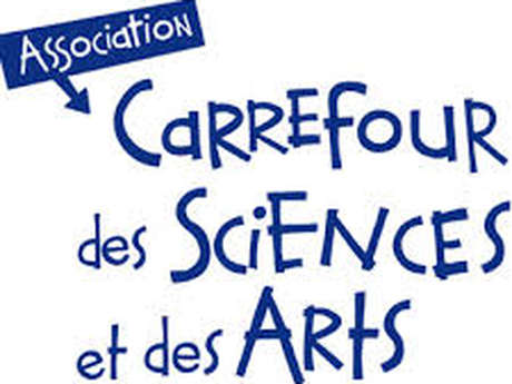 Forum Lotois : Culture, Culture Scientifique & Métiers de la Médiation
