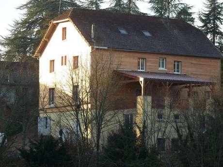 Domaine de la Croze