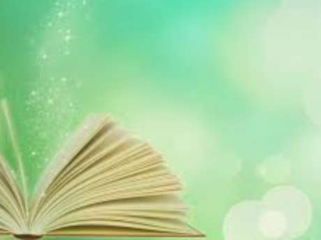 L'heure des Contes et des Histoires pour les Petites Oreilles