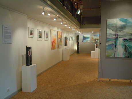 Espace Culturel Orlando