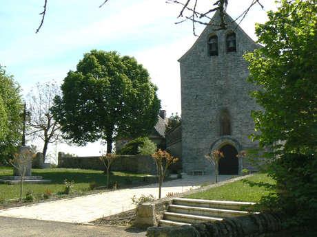 A la Découverte des Châteaux du Causse de Martel