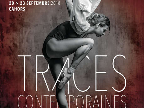 Table Ronde au Festival de Danse Traces Contemporaines 2018
