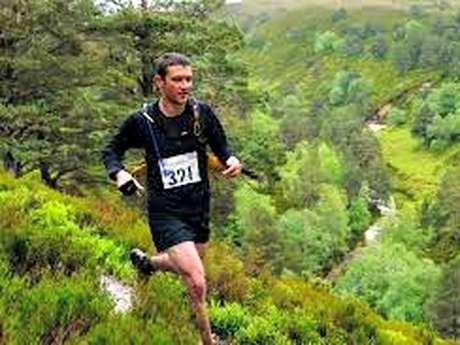 Angélus Trail / Grand Événement Sportif