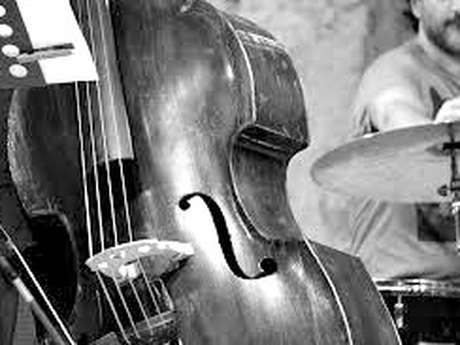 Soirée Jazz « New Orleans »  avec Les News Chocolate Dandies