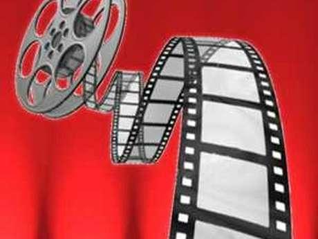 Festival Ciné Latino 2020 à la Médiathèque