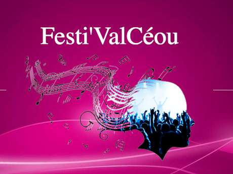 Festi'ValCéou