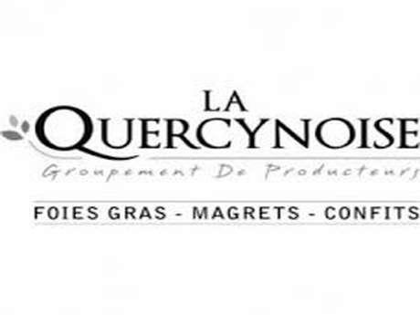 La Quercynoise