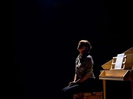"""Un """"Genre"""" de Festival : Théâtre """"Le Fils"""" par la Cie L'Unijambiste"""