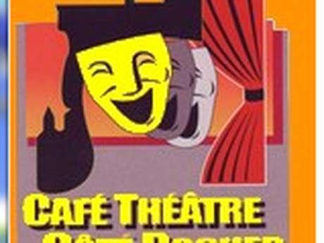 """Soirée Café-Théâtre:"""" Mémé Casse-Bonbons """" 2"""