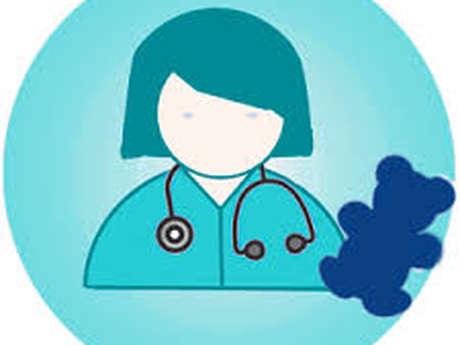 Dr Lecine