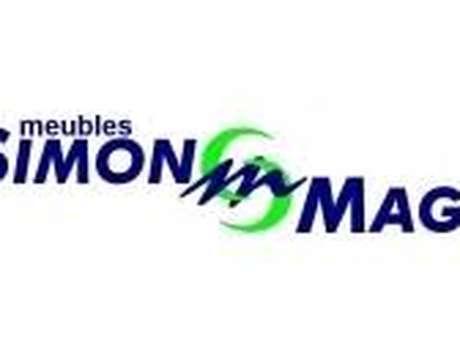 Meubles Simon Mage