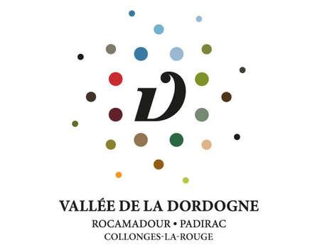 Office de Tourisme Vallée de la Dordogne - Bureau d'accueil de Saint Privat