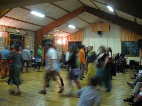 Rencontres Départementales de Musique, Danses et Chants Occitans
