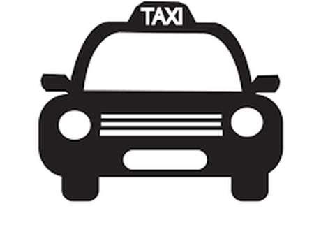 Taxis Saint-Céréens