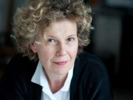 """Un """"Genre"""" de Festival : Lecture de """"La Chienne de l'Ourse"""" par Catherine Zambon"""