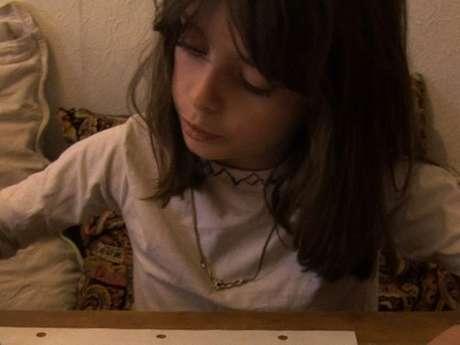 Le Mois du Film Documentaire : Espace