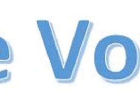 Fête Votive à Lascabanes