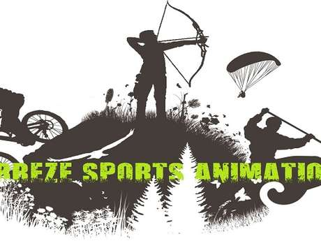 Corrèze Sports Animations