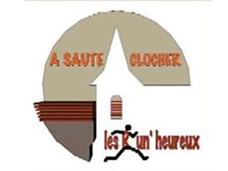 """""""A Saute Clocher"""" - Course à Pied et Randonnées"""