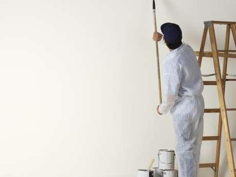 """Conférence """"La toxicité des peintures d'intérieur et les alternatives sans danger"""""""