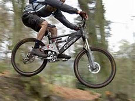 Cycles Saint-Chamant