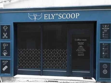 ELY'SCOOP