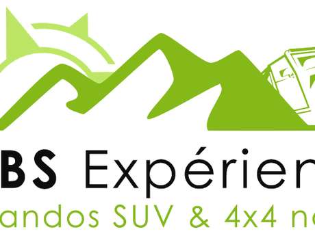 RANDOS TOURISTIQUES EN SUV & 4X4 - ORBS EXPERIENCE