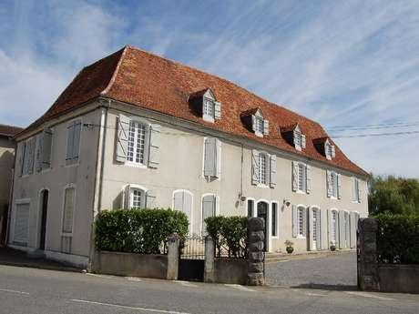 Hôtel La Maison d'Antan
