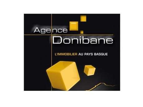 Agence Donibane