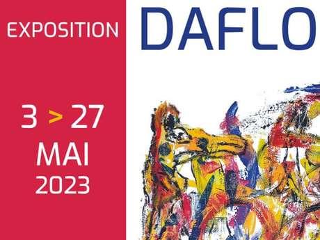 Cantère, Iroles, Bourret